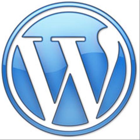 wordpress_bleu